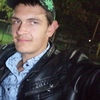 Руслан, 19, г.Армавир
