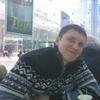 Александр, 35, Жовті Води