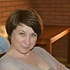 Ирина, 51, г.Тамбов