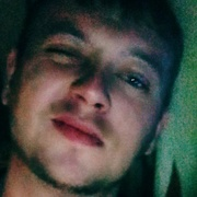 Алексей, 28, г.Касимов