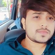 Rahul Chouhan 22 Дели