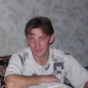 владимир, 46, г.Тбилисская