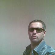 Садриддин, 46, г.Сосновоборск