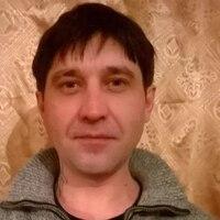 misha gaidukov, 28 лет, Скорпион, Рубцовск
