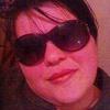 Nargiza, 46, г.Рустави