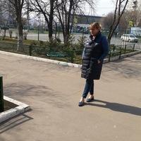 Ирина, 58 лет, Лев, Москва