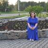 Светлана, 48, г.Лесосибирск