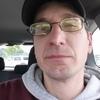 Jason, 45, г.Питтсбург