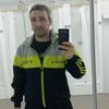 Сергей, 43, г.Оха