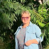 ирина, 55 лет, Рыбы, Одесса