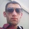 Вітя, 29, г.Киев