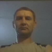 Николай, 43 года, Весы, Ставрополь