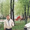 Михаил, 43, г.Медвежьегорск