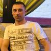 Pavel, 37, Yakhroma