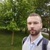 Anton, 37, г.Минск