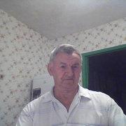 виктор 76 Славянск-на-Кубани