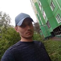 славик, 30 лет, Весы, Смоленск