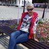Lena, 40, Timashevsk