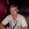Сергей, 42, г.Железногорск-Илимский