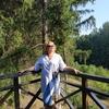 Lydmila, 58, г.Кривой Рог