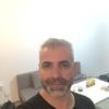 Tufan, 38, Jerusalem