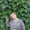 Валентина, 48, г.Томск