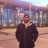Иван, 35, г.Красноярск