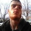 Douglas, 20, Guelph
