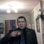 Виктор Михаелович ПРО 50 Клинцы