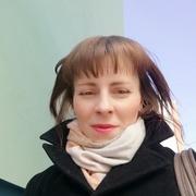 Ольга 35 Калуга