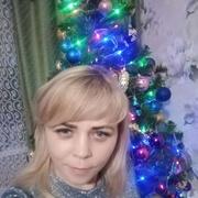 Анастасия 38 Тула