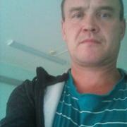 евгений сидоров, 43, г.Визинга
