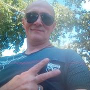 Сергей, 49, г.Лазаревское
