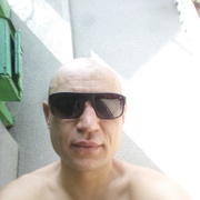 Александр 35 Белгород-Днестровский
