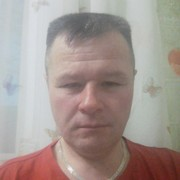 Андрей 49 Забайкальск