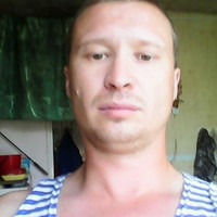Роман, 35 лет, Стрелец, Поназырево
