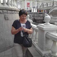 Larа, 56 лет, Весы, Подольск