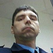 Подружиться с пользователем Сергей и Саша 51 год (Близнецы)