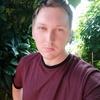 Евгений, 33, г.Норильск