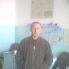 БАХТИЕР, 49, г.Кувасай
