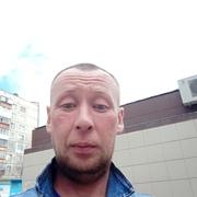 Тагир Шарипов 38 Челябинск