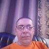 Валерий, 44, г.Петропавловск