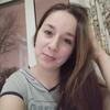 Анна Чалова, 25, г.Пермь