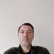 Андрей 44 Уфа