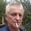 Sergey, 50, Bogoroditsk