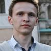 Андрей, 28, г.Каменец-Подольский