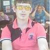 АЛЕКСАНДР, 33, г.Старобельск