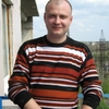 Александр, 43, г.Токмак