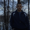 Алексей, 36, г.Ашитково