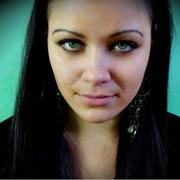 Аня, 28 лет, Рыбы